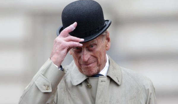 Prince Philip funeral latest news