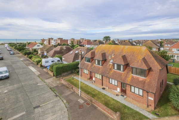 Bernard Road, West Worthing - Selling Success Story