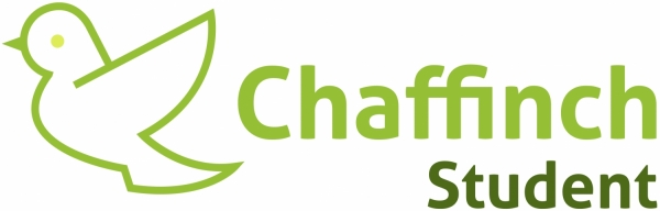 Find out what's in Store with Chaffinch Student