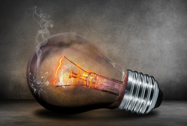Electrical Checks Deadline Looms for Landlords