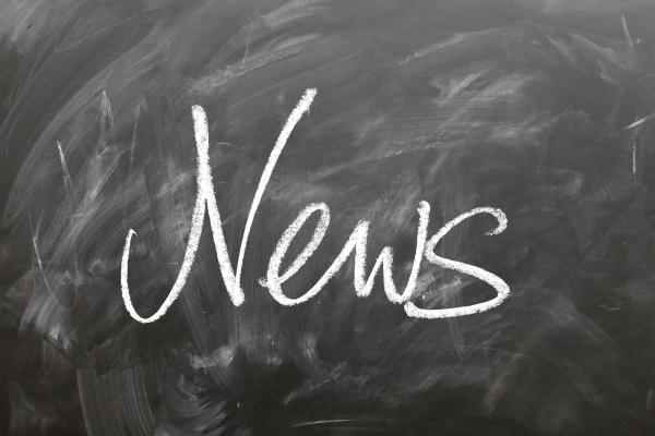Breaking News – Update on Stamp Duty Debate in Parliament