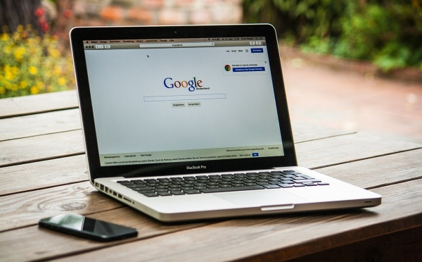 Five questions tenants Googled – and what they mean for landlords in Neath