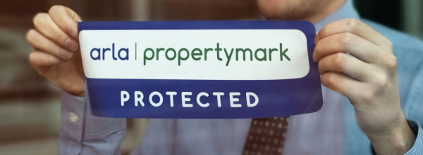 Getting to know ARLA Propertymark....