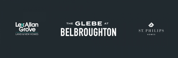 The Glebe - A rural delight in the picturesque  village of Belbroughton.