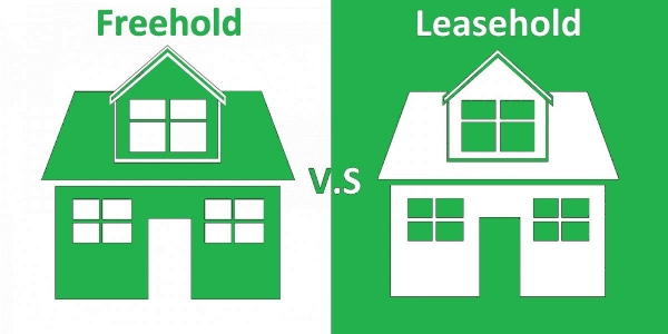 Leasehold Owner, Can I buy the Freehold?