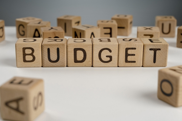 Budgeting for your first home in Luton