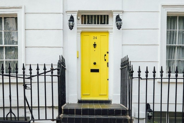 Opportunity is knocking in SIDCUP – Will you be opening the door?