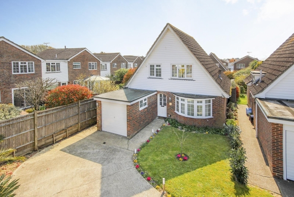 woodland close, angmering - a success story (ang21234757)