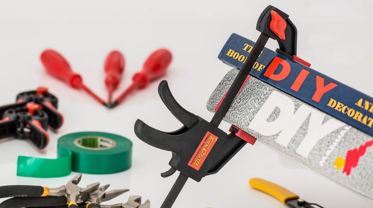 >Property Renovation Tips fLandlord renovation tips