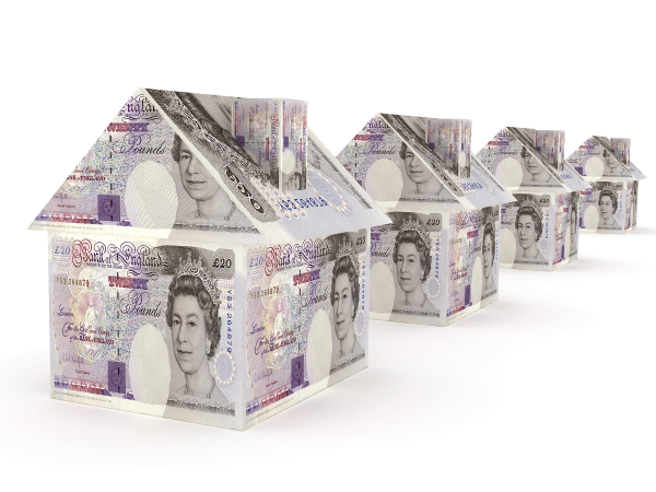 Top tips on how to avoid property fraud