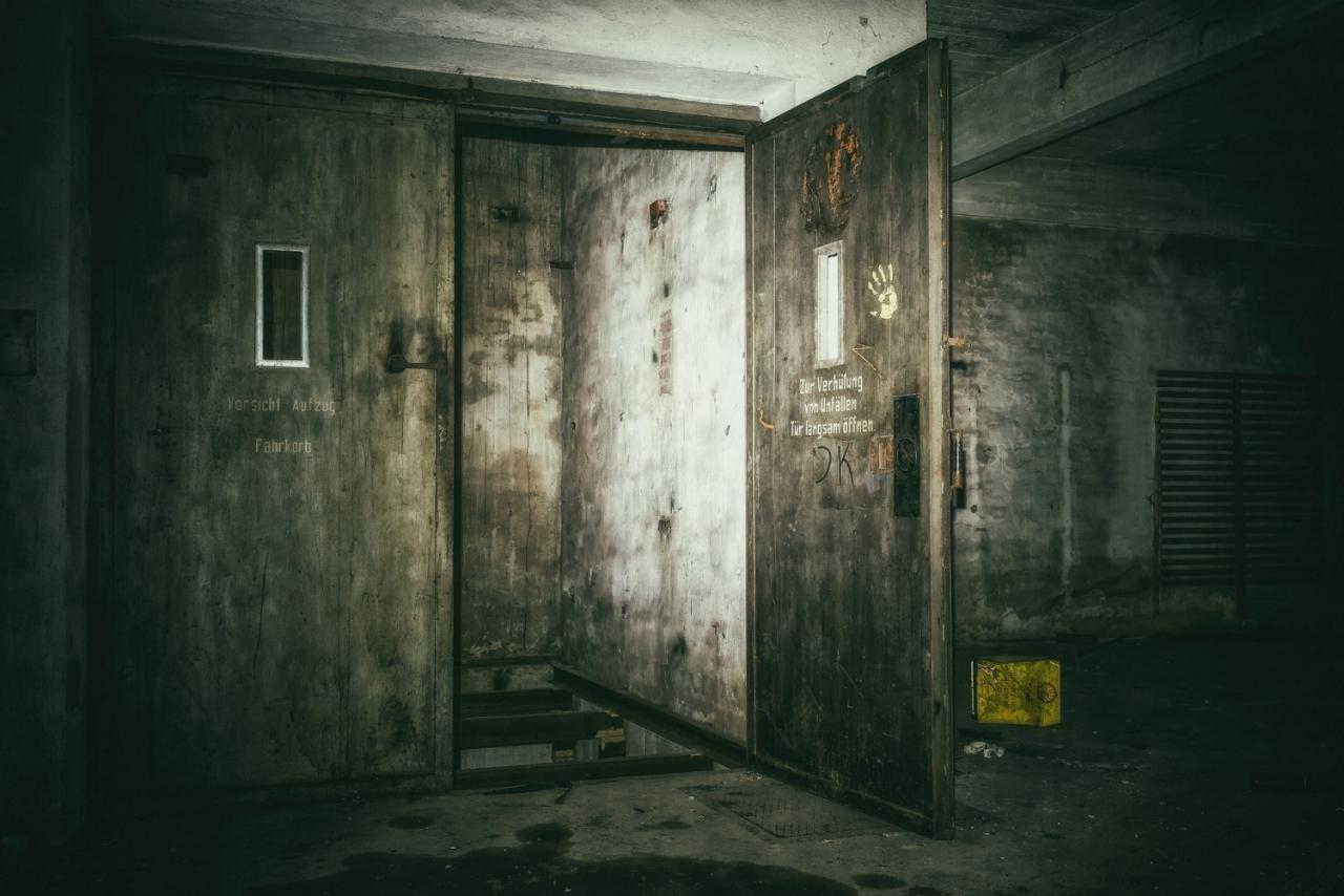 How to avoid nightmare tenants