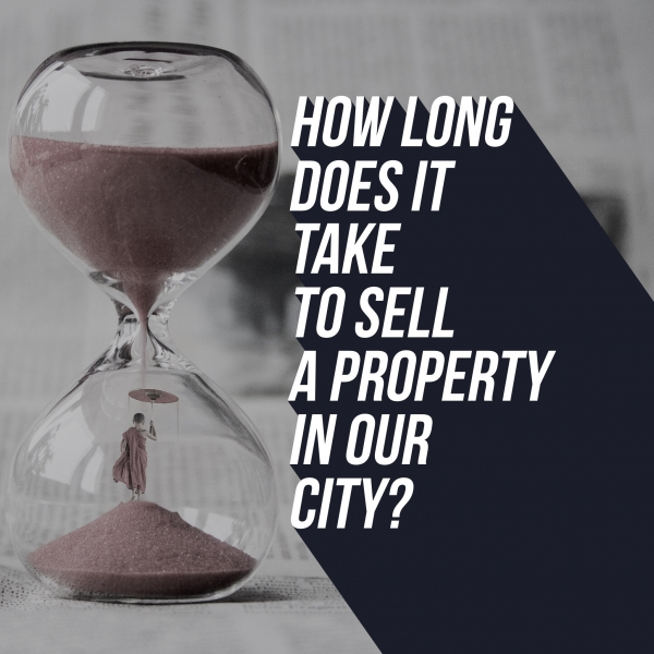 49 Days to Sell a Property in Sidcup