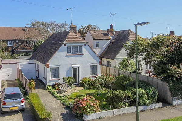 Normandy Lane, East Preston - Success Story - EPR110191