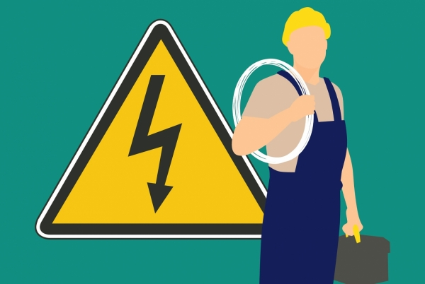 Why landlords need to act now to meet electrical safety proposals