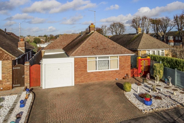 andrew close, rustington - a success story (RUST51275)