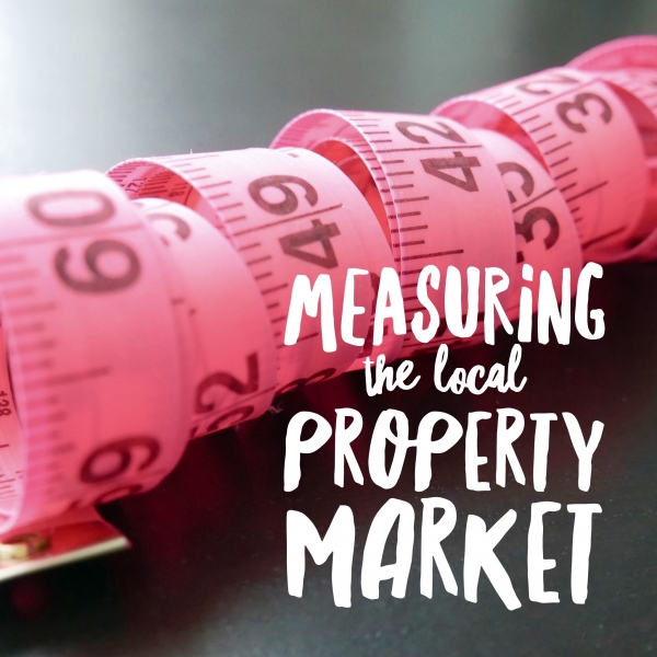 1.0% Drop in the Sidcup and Bexley Property Market