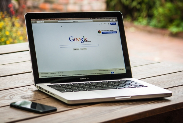 What Happens if You Google' Landlord' and Does It Matter?