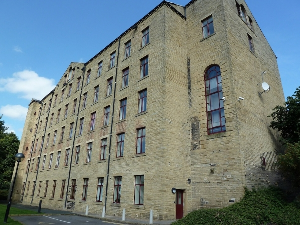 Stunning 2 Bed Duplex Apartment To Let