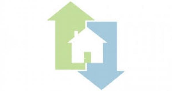 Handling Property Market Ups & Downs