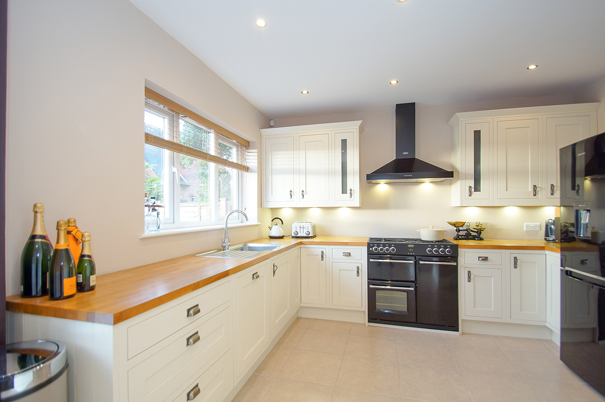 Small Kitchen Design Ideas Ap Morgan Estate Agents