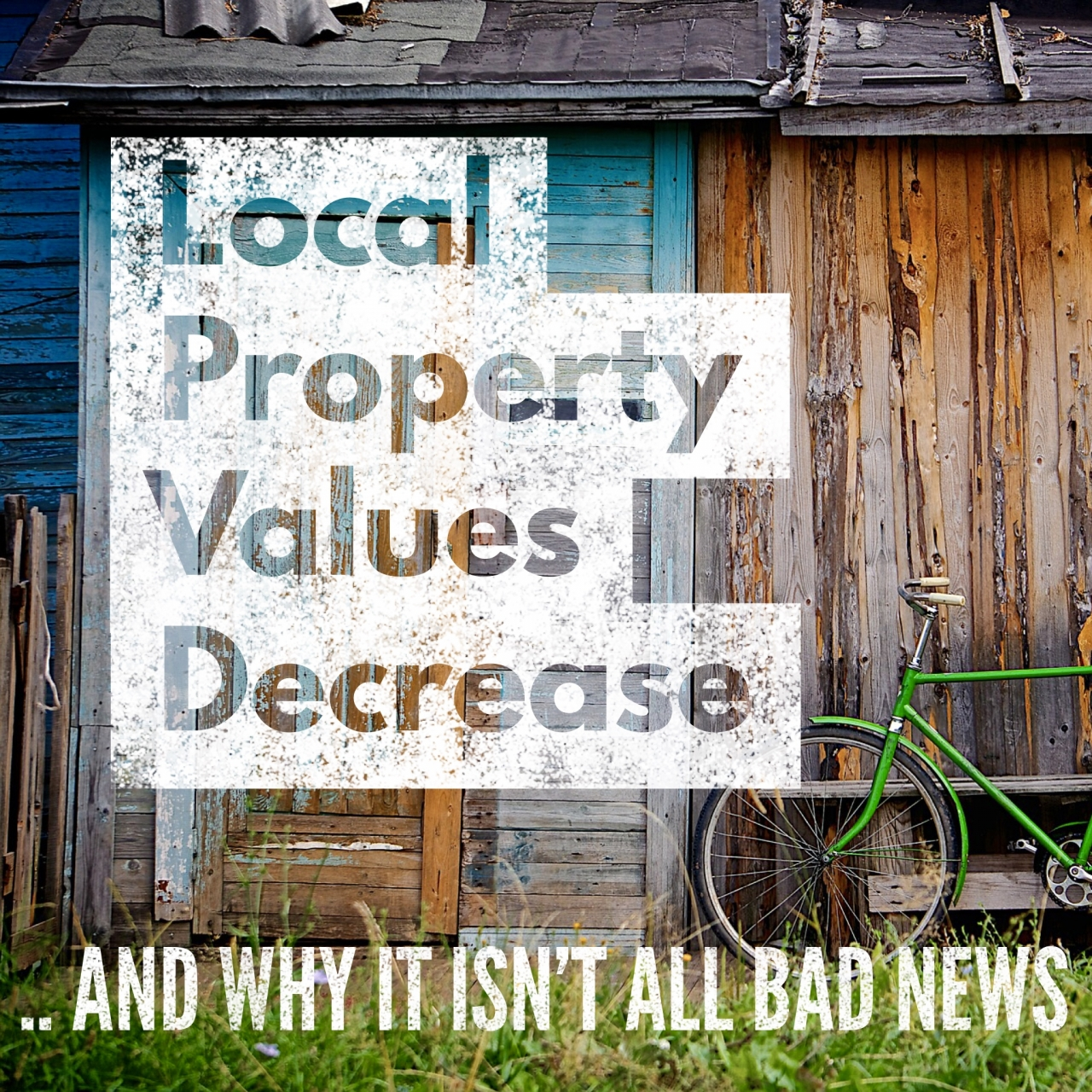 >Value of Sidcup Property M...