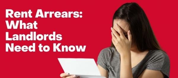 Tips for Avoiding Rent Arrears