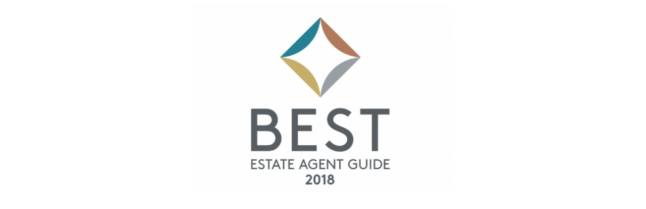 EXCEPTIONAL in The Best Estate Agent Guide