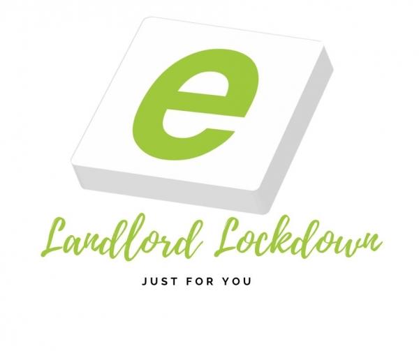 Landlord Lowdown!