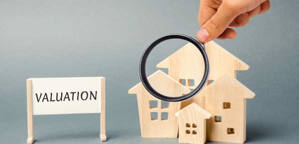 The benefits of an accurate home selling valuation