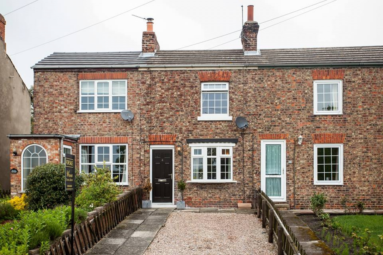 >First Time Buyer advice from Wishart Estate Agents