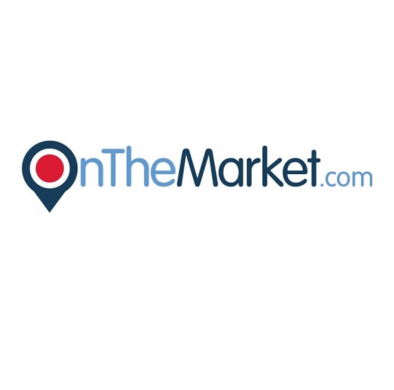OnTheMarket.Com