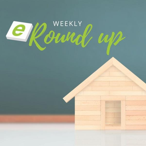 Property market update!
