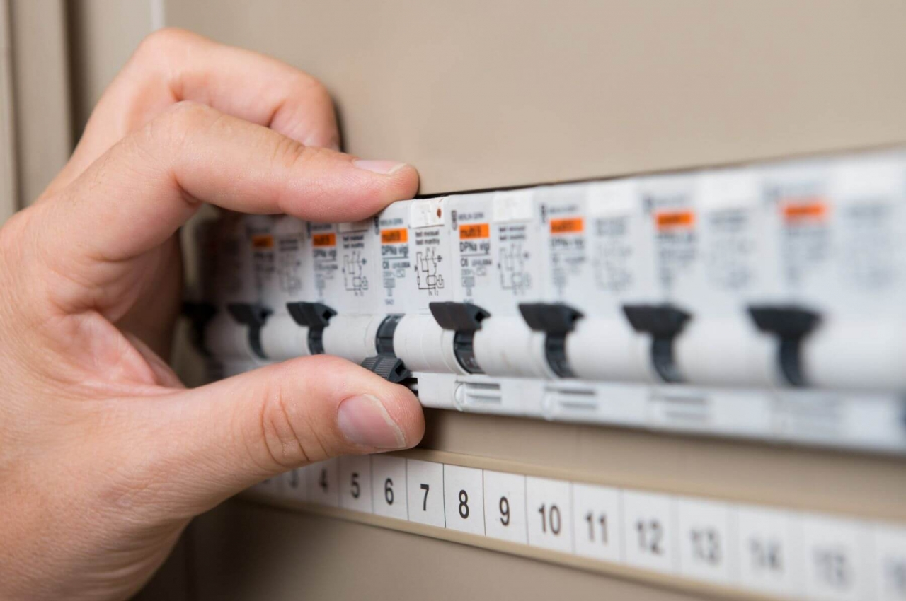 >Electrical Safety Inspections: Everything Landlord