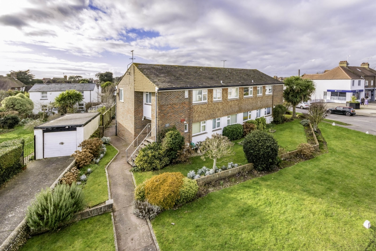 Forbon Court, Sea Road, East Preston - a success story (ref EP21235951)