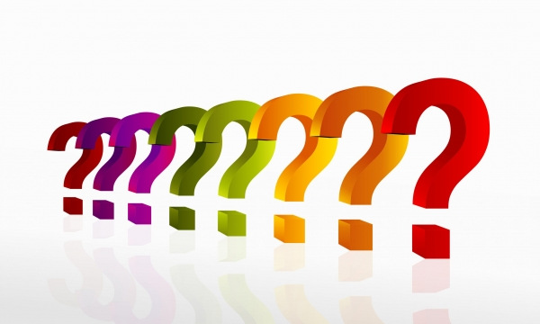 8 Questions You Must Ask When Viewing a Rental Property in Banbury