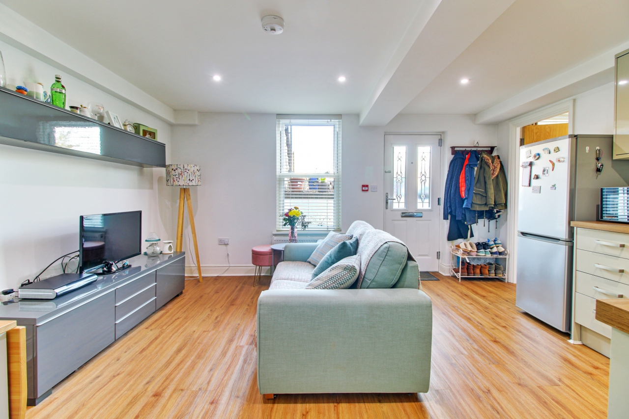 >Sold In Your Area; Albion Place, Maidstone