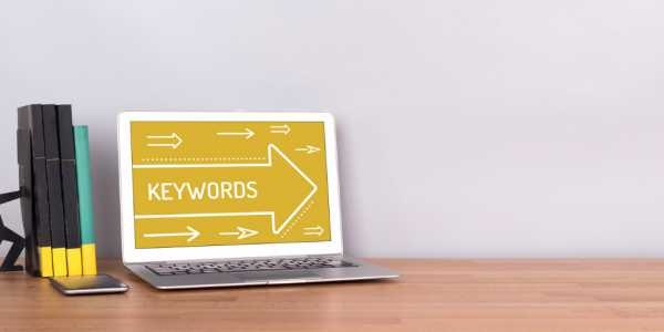 What is Keyword Research?...
