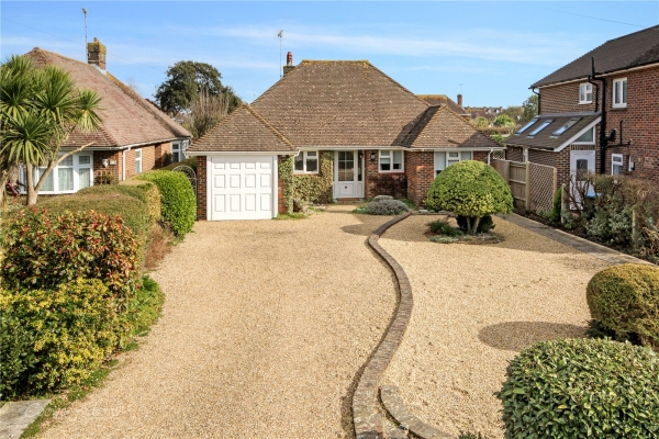 The Ridings, East Preston - A Success Story (Ref: EPR140023)