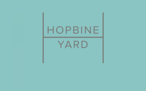 Hopbine Yard, St Ives - 14 brand new luxury apartments to let