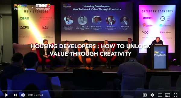 Housing Developers : How To Unlock Value ThroughCreativity