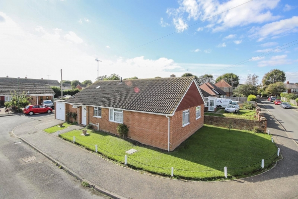 grafton close, rustington - a success story (ref: rus180169)