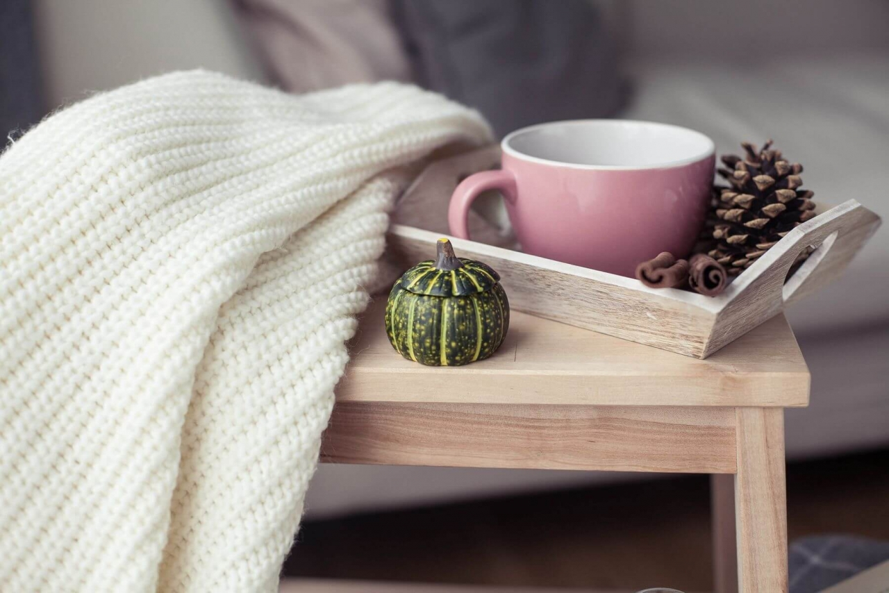 >9 Tips to Boost Your Chances of a Winter Property