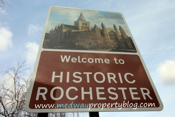 Rochester Property Market Update Summer 2019