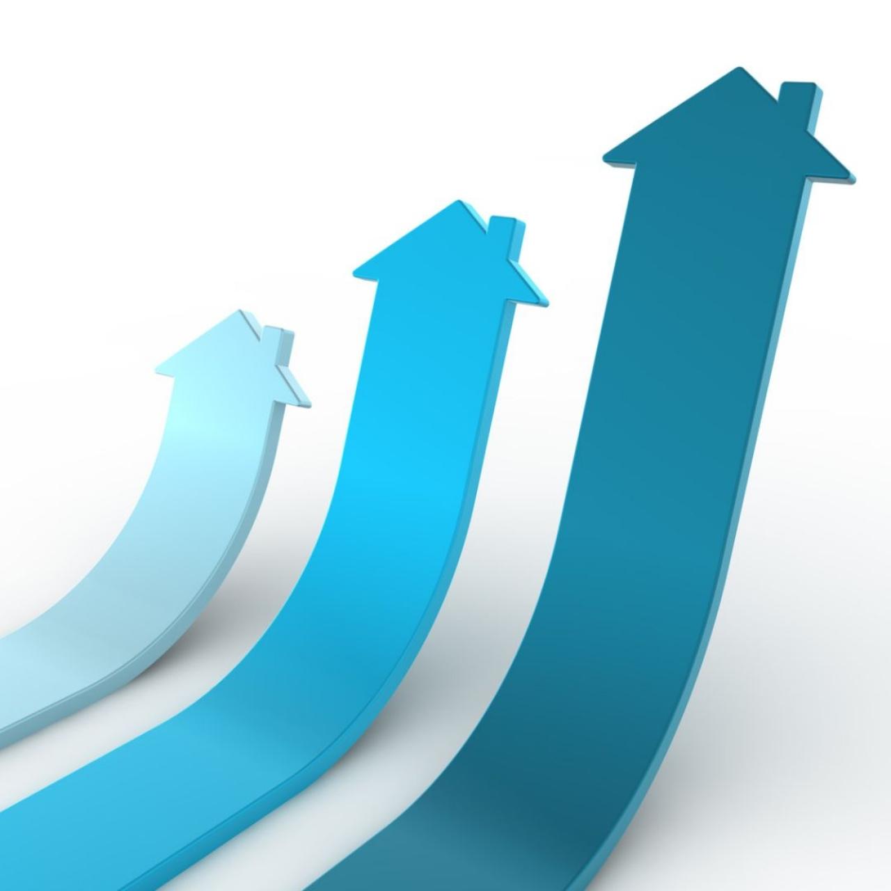 >property market ashford