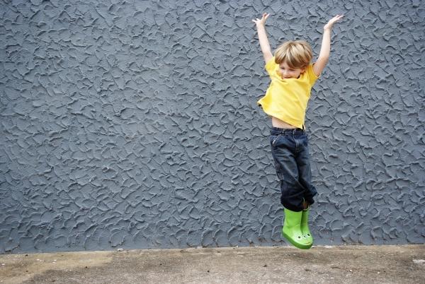 7 Ways to Look After Children's Mental Health