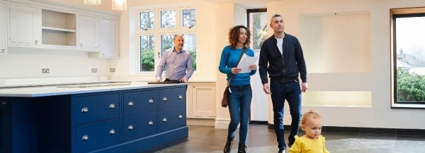 Five Reasons to Leave Property Viewings to the Experts