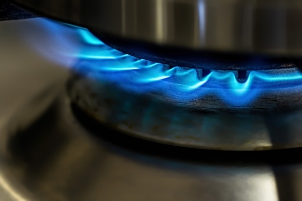 What are my gas safety responsibilities as a landlord?