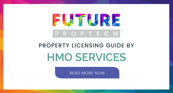A Guide to Property Licensing