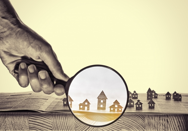 The Future of Buy to Let