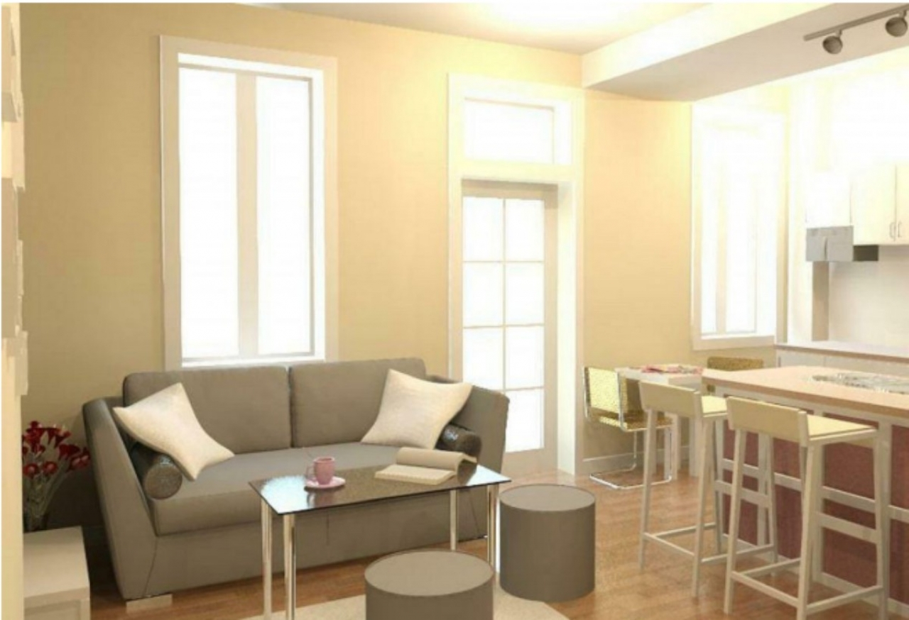 >Apartment checklist Rockett Home Rentals
